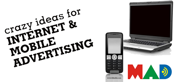 mobile advertising specialist - Advertising Specialist